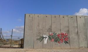 Border Walll
