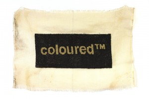 roberta rich, coloured