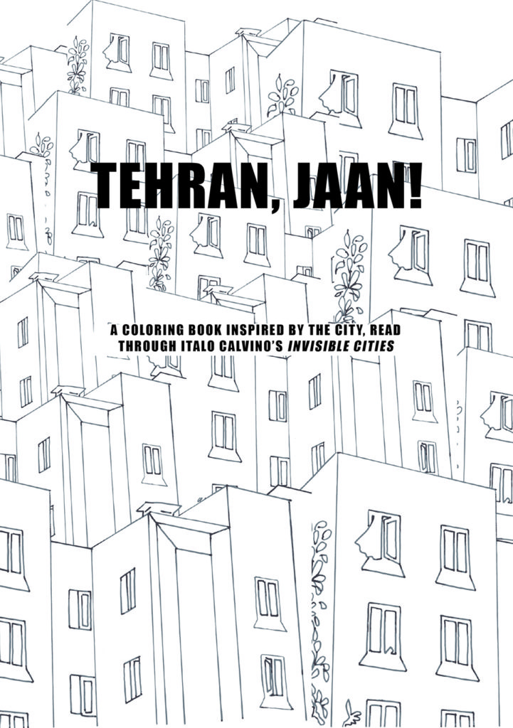 Tehran Jaan Book_cover_2