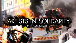 artists-in-solidaroty-fmm