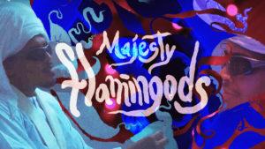 flamingods