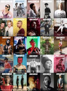 GRID_COVERS