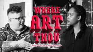 WHERE_ART_THOU