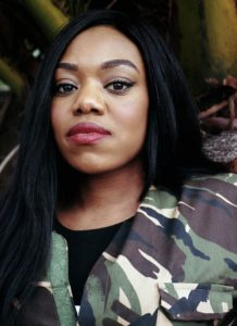 the-rebirth-of-lady-leshurr