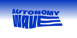 Autonomy Wave bubblegum club