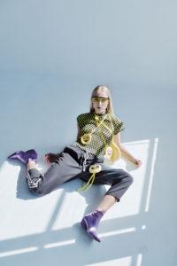 lezanne viviers bubblegum club cover story 4