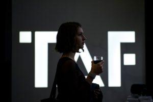 TAF092