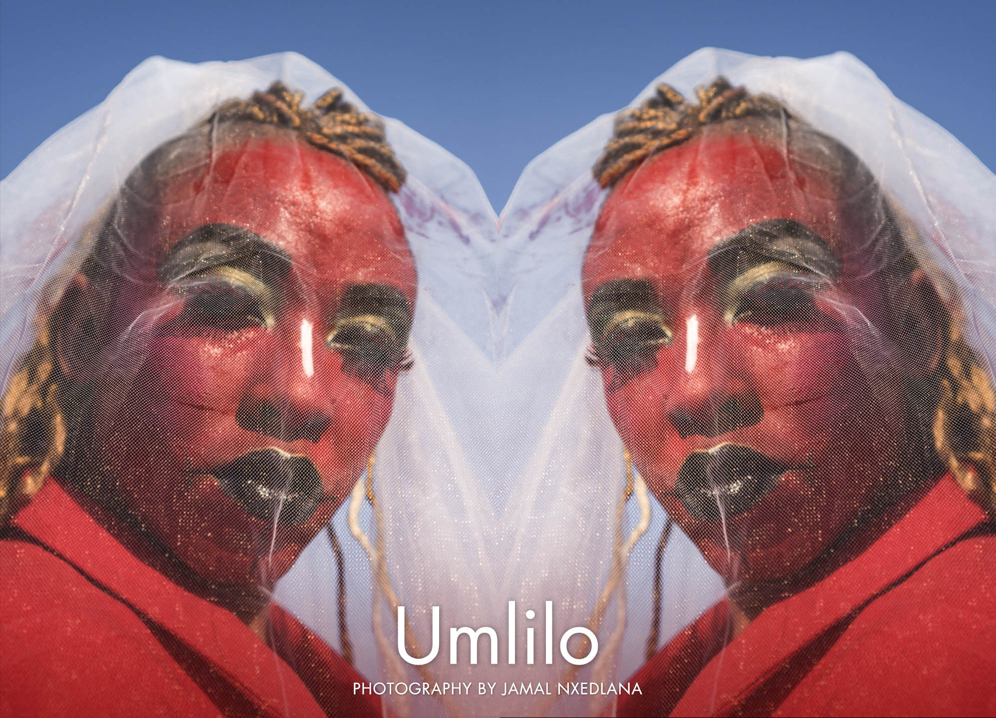 UMLILO_Bubblegum Club WEB_2