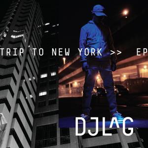 dj lag_COVER-01